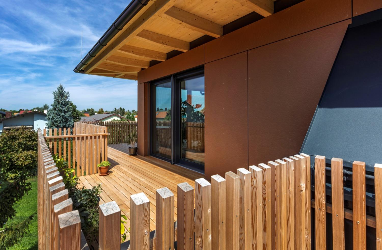 Vorteil Sanierung: Neu wohnen in gewachsener Umgebung