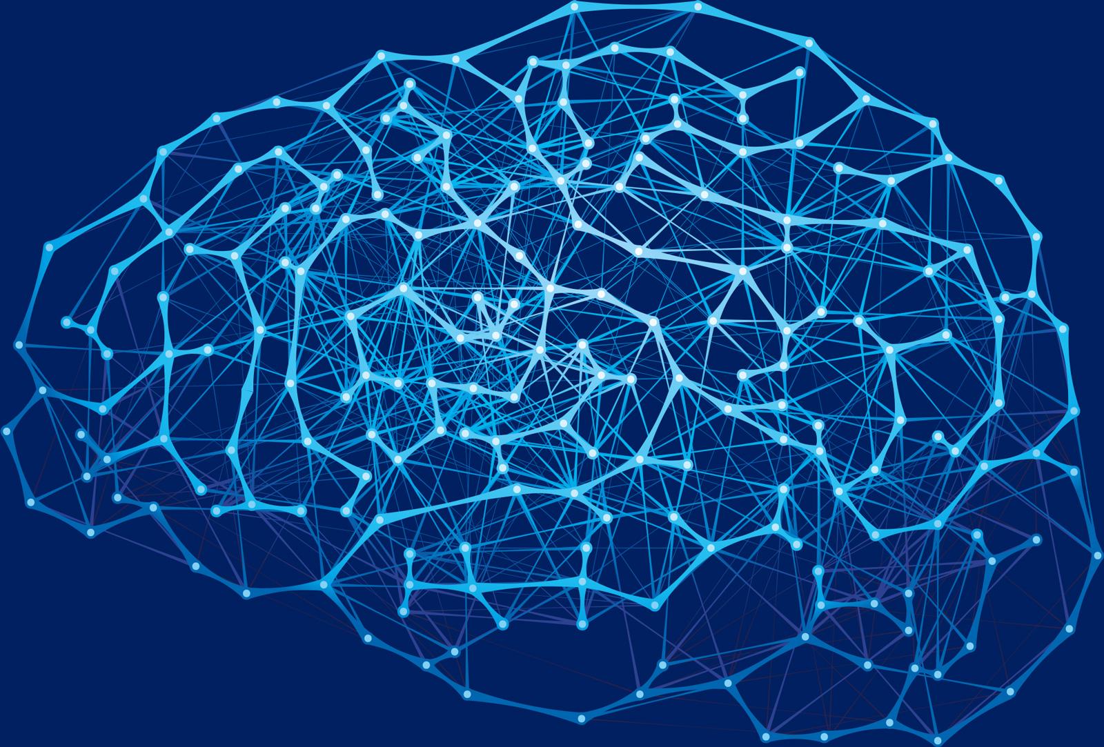 Die Analyse der Persönlichkeit: Welche Präferenzen haben wir? Wie treffen wir Entscheidungen?