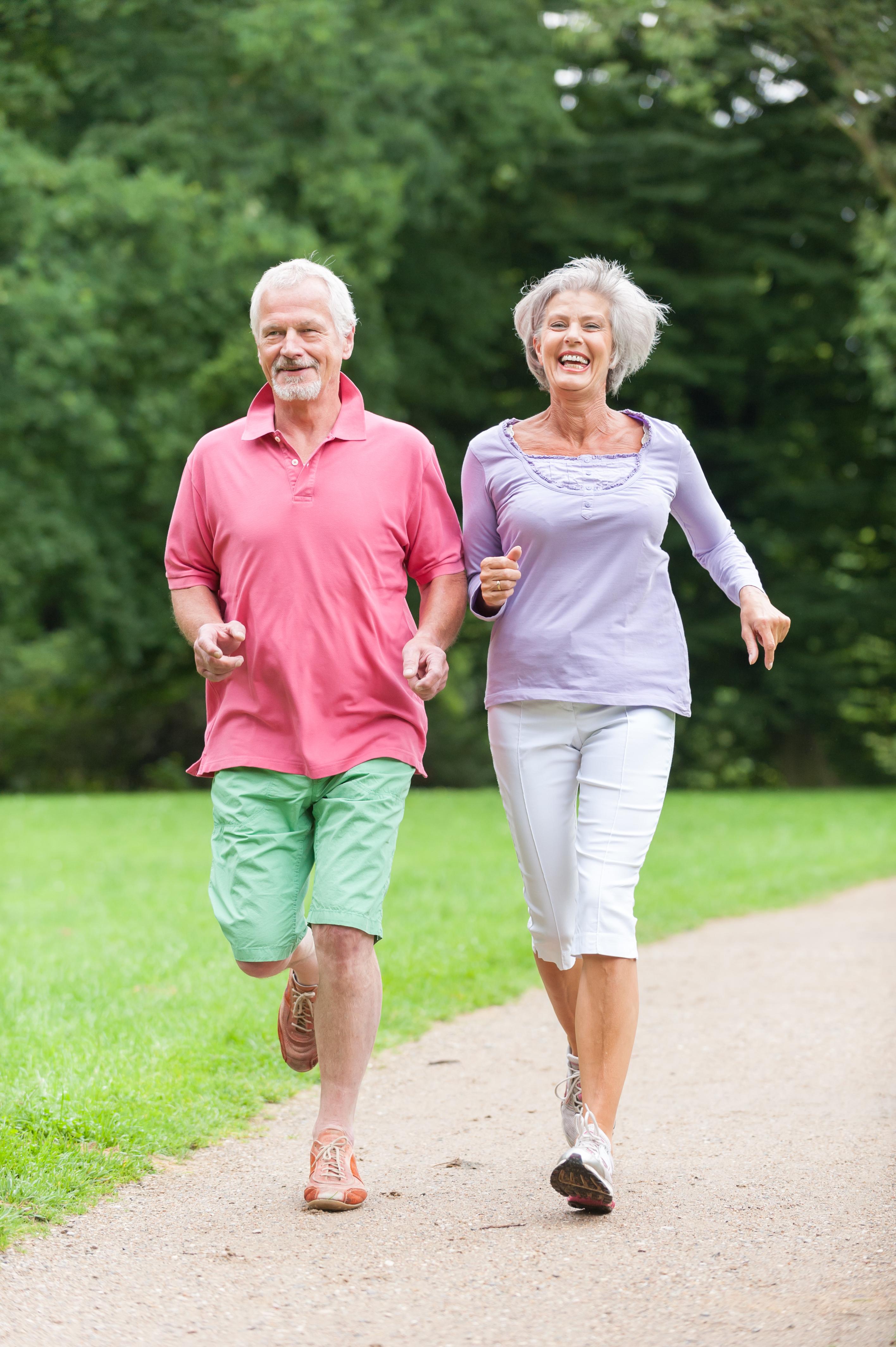 Risikobereitschaft und Flexibilität hängen stark von der eigenen Lebenssituation ab.