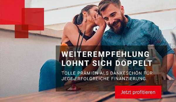 Schlüsselfertige Dating-Website zum Verkauf