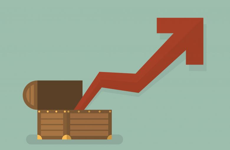 Den Gewinn, den Aktionäre auf ihre Anteile enthalten, legt die Hauptversammlung der Aktiengesellschaft fest.