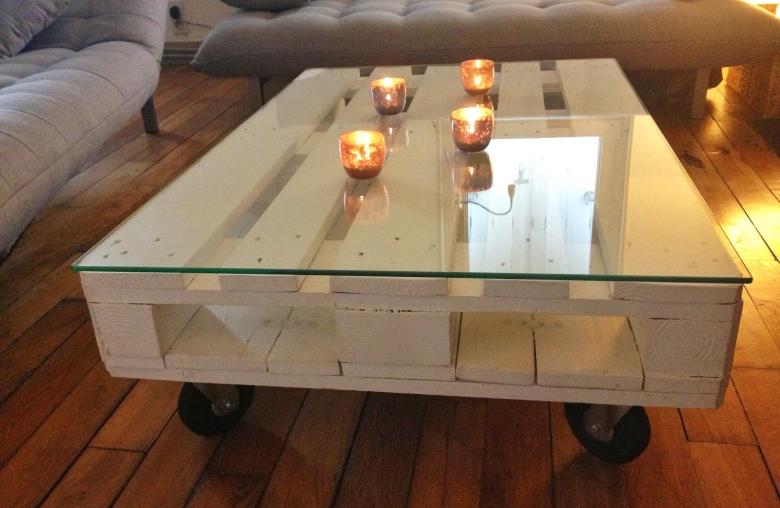 m bel aus paletten selber gebaut w stenrot mein leben. Black Bedroom Furniture Sets. Home Design Ideas