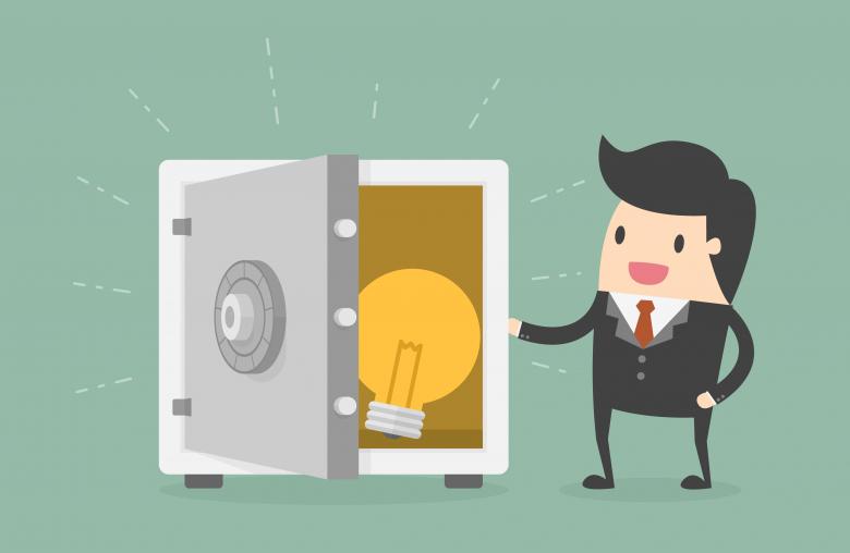 Die Garantie ist im Finanzwesen die Zusage, Verbindlichkeiten zu erfüllen und dafür einzustehen.