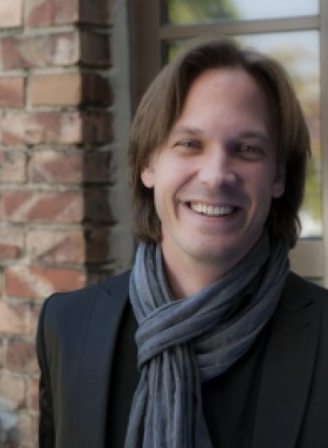 Markus Wagner ist Gründer von i5invest, die für ihre Investments bei 123People, Tripwolf, Runtastic und Mobfox bekannt sind.