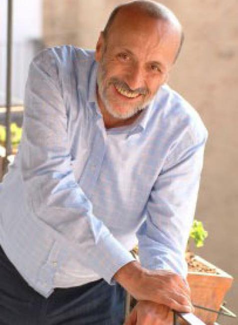 Carlo Petrini: Kulinarik-Publizist, Visionär, Nachhaltigkeitspionier und Gründer der Slow-Food-Bewegung