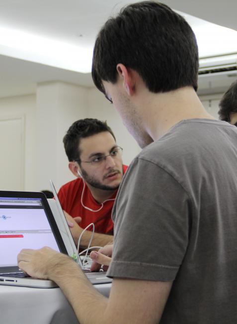 Bekannte Startups wie Runtastic, Gatherer, shpock oder Tripwolf kommen aus Österreich.