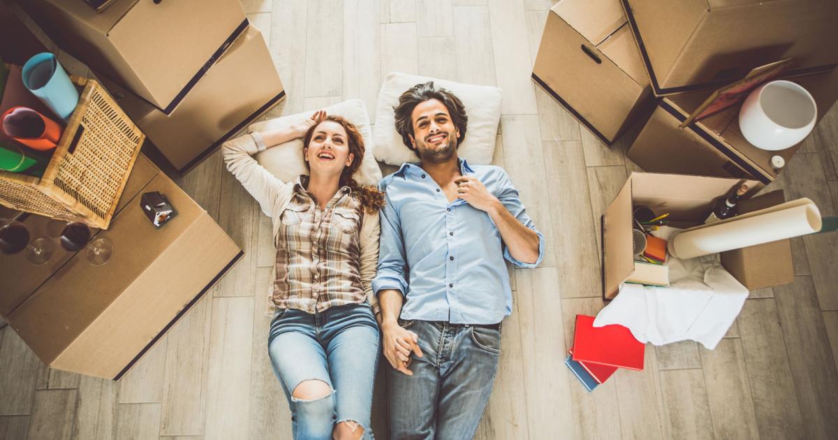 rate statt miete wann sich der kauf einer immobilie f r dich lohnt w stenrot mein leben. Black Bedroom Furniture Sets. Home Design Ideas