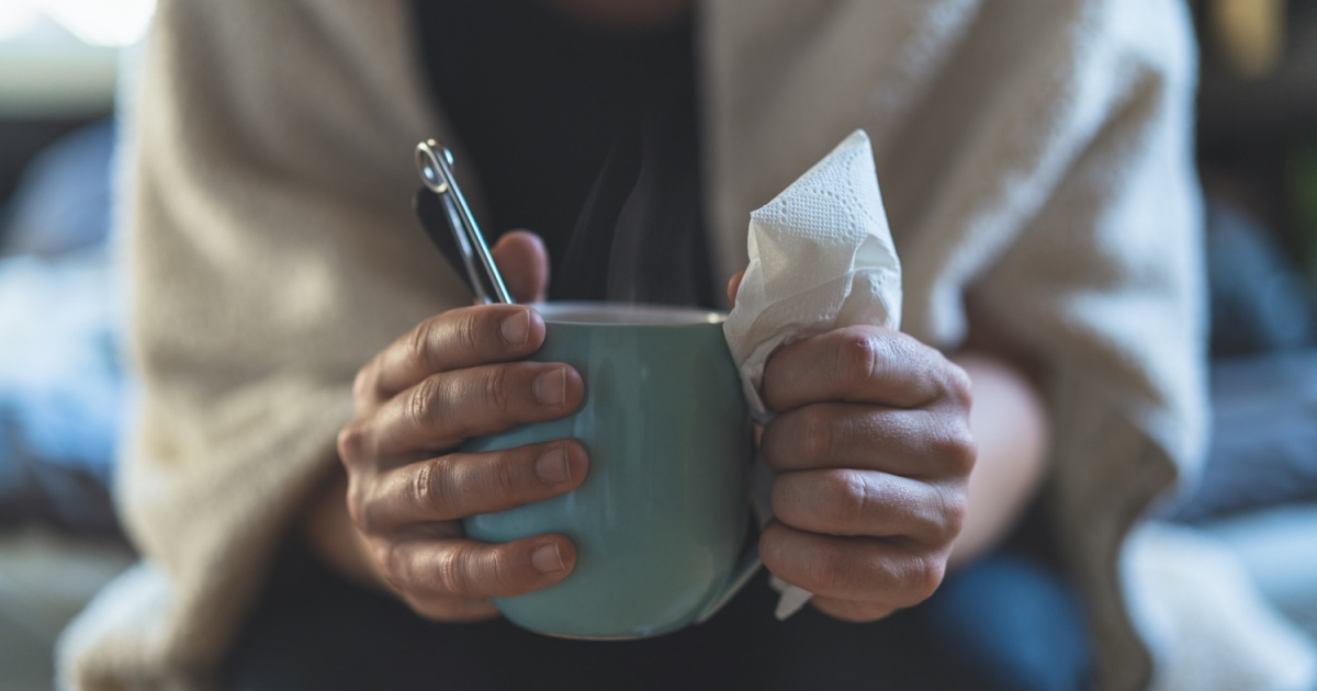 grippesaison diese tipps helfen dir durch die grippewelle. Black Bedroom Furniture Sets. Home Design Ideas