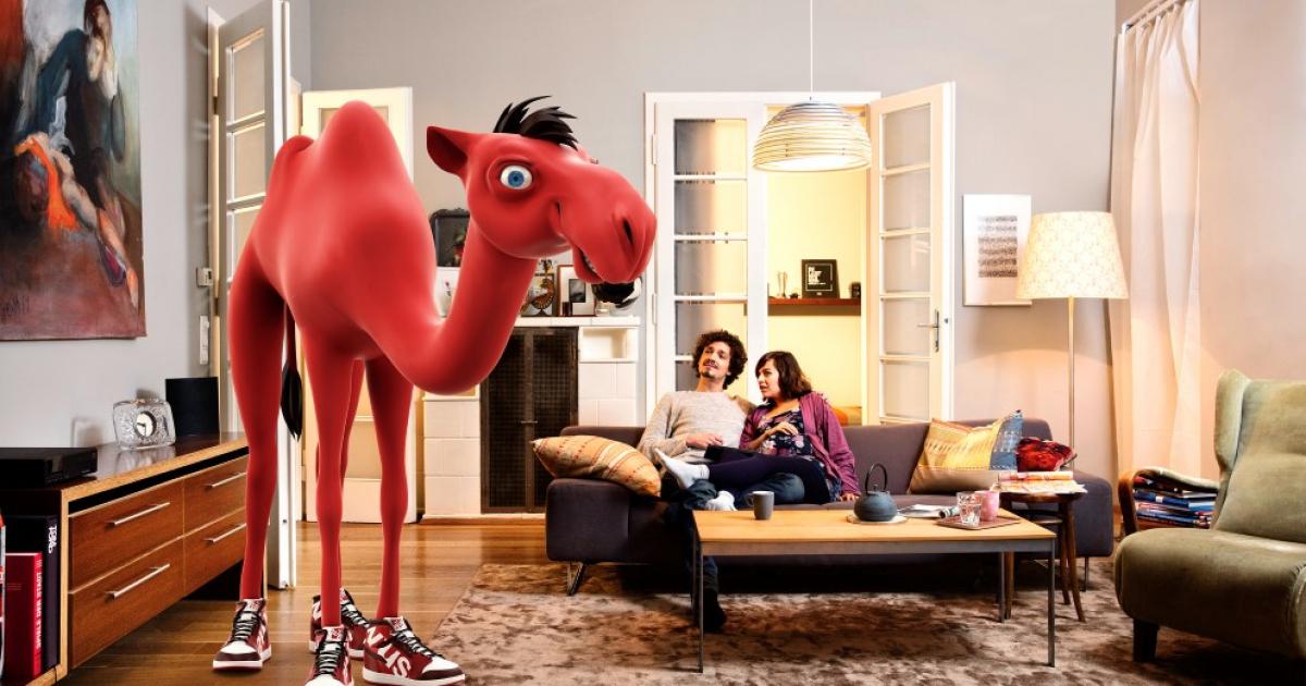klickmal wohnen mehr als ein kredit w stenrot mein leben. Black Bedroom Furniture Sets. Home Design Ideas